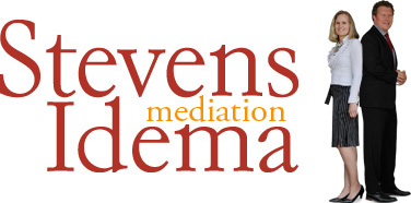 Stevens Idema Mediation